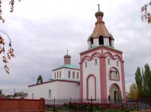 азы-Свято-Андреевский-храм2-300x224