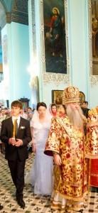 азы-венчание2