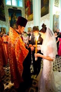 азы-венчание3