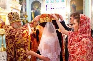 азы-венчание4