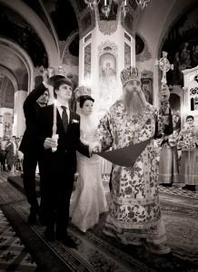 азы-венчание6