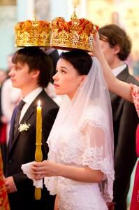 азы-венчание